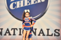 Texas Cheer Dragons-Dazzling Divas-12.jp