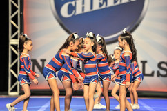 Texas Cheer Dragons-Royal Divas-17.jpg