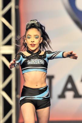 Laredo Cheer Factory Black Ice Elite-10.