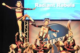 North Texas Cheer Radiant Rebels-77.jpg
