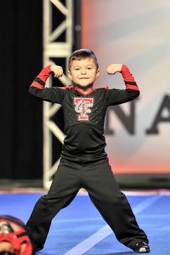 Texas Cheer Force Elite-Flawless-30.jpg