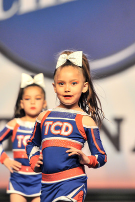 Texas Cheer Dragons-Sassy Divas-11.jpg