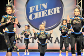 Athletic Cheer Force Extreme-85.jpg