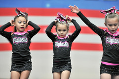 Fliptastic All Stars Team Pink-11.jpg