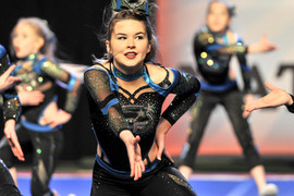 Athletic Cheer Force Extreme-82.jpg