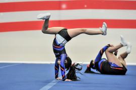 Cheer Academy of Texas_Wildcats-11.jpg