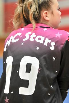 HC Stars_Twinkle Toes Pink-1.jpg