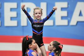 Cheer Academy of Texas_Wildcats-5.jpg