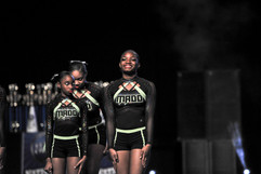 MADD Cheer Frenzy-5.jpg