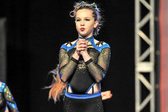 Athletic Cheer Force Intense-26.jpg
