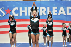 Cheer One Athletics_Xplosion-12.jpg