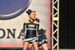 Laredo Cheer Factory-Lightning Elite-11.