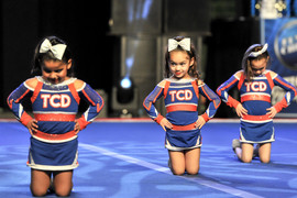 Texas Cheer Dragons-Sassy Divas-8.jpg