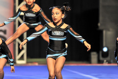 Laredo Cheer Factory-Lightning Elite-22.