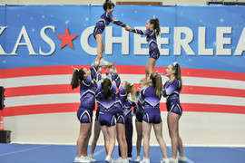 Rebelz Cheer Fury-24.jpg