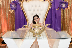 Evelyn_Quince-14.jpg