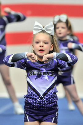Rebelz Cheer Rage-13.jpg