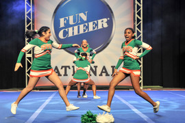 Sam Houston HS Twisters-4.jpg