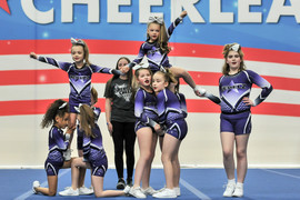 Rebelz Cheer Rage-17.jpg