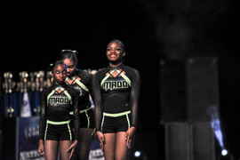 MADD Cheer Frenzy-6.jpg