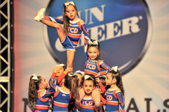 Texas Cheer Dragons-Royal Divas-43.jpg