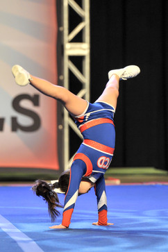 Texas Cheer Dragons-Royal Divas-30.jpg