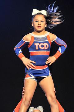 Texas Cheer Dragons Fierce 3-19.jpg