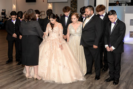 Evelyn_Quince-29.jpg
