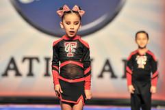 Texas Cheer Force Elite-Flawless-2.jpg