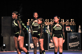 MADD Cheer Frenzy-16.jpg