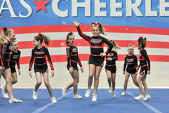 POP Cheer Academy_Apex-24.jpg