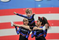 Cheer Academy of Texas_Wildcats-7.jpg