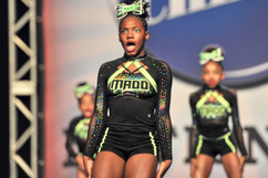 MADD Cheer Craze-24.jpg