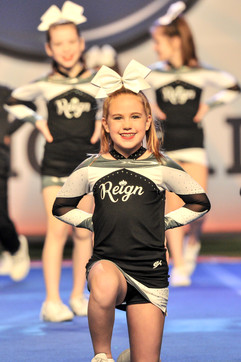 Flips for Fun Reign-4.jpg