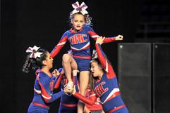 Olympia Hills Cheer Fierce Bulldogs-11.j