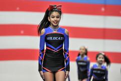 Cheer Academy of Texas_Wildcats-1.jpg