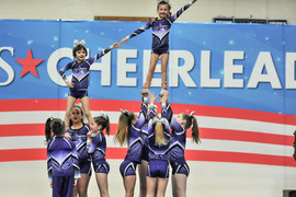 Rebelz Cheer Fury-25.jpg