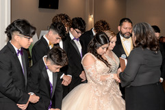 Evelyn_Quince-31.jpg