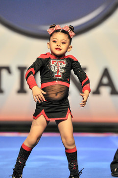 Texas Cheer Force Elite-Flawless-29.jpg