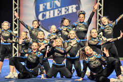 Athletic Cheer Force Extreme-88.jpg