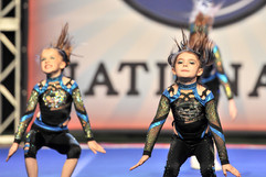 Athletic Cheer Force Intense-30.jpg