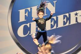 Athletic Cheer Force Elite-35.jpg