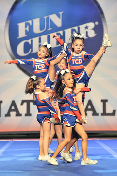 Texas Cheer Dragons-Royal Divas-19.jpg