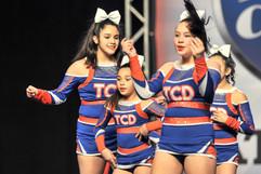 Texas Cheer Dragons Sapphires-60.jpg