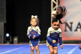 Texas Cheer Dragons Lil Divas-19.jpg