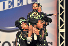 MADD Cheer Craze-32.jpg