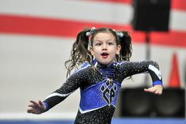 Cheer Athletics Austin Shimmercats-8.jpg