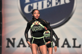 MADD Cheer Frenzy-18.jpg