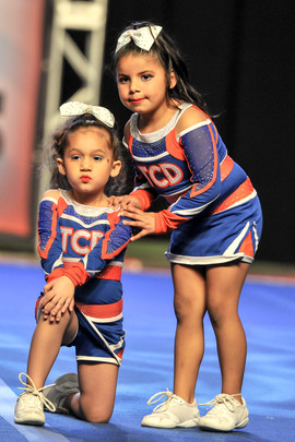 Texas Cheer Dragons-Sassy Divas-42.jpg