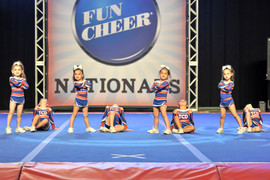 Texas Cheer Dragons-Sassy Divas-45.jpg